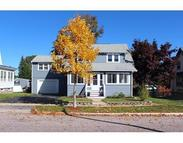 97 Bay State Rd Worcester MA, 01606