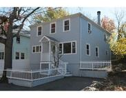 21 Everlyn Ave Medford MA, 02155
