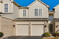 2138 Ashley Court Downers Grove IL, 60515
