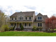 45 Salmons Hollow Road Brewster NY, 10509