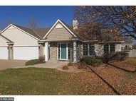 3271 Northdale Lane Nw Coon Rapids MN, 55448