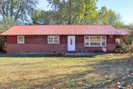 322 Alabama St Huntland TN, 37345