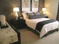 The Retreat at Maple Hill Apartments Federal Way WA, 98023