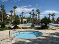Carlisle at Summerlin Apartments Las Vegas NV, 89144