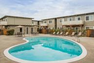 Park Place Apartments Turlock CA, 95382