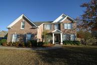 4833 Rainer Dr Old Hickory TN, 37138