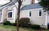 168 Ayer Rd #H3 Shirley MA, 01464