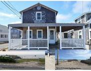 262 Taylor Ave Plymouth MA, 02360