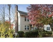 16-18 Whittemore Rd Newton MA, 02458