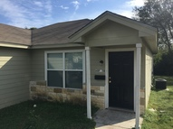607.5 S 22nd St # 607522 Temple TX, 76501