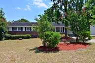 1200 Starview Dr West Columbia SC, 29172