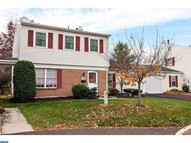 1724 Rosedale Ct Lansdale PA, 19446