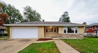 6817 West 115th Place Worth IL, 60482