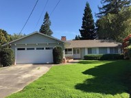 1378 Garthwick Ct Los Altos CA, 94024