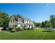 6 Ox Pasture Ln Cohasset MA, 02025