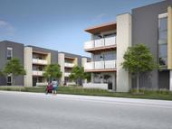 The Commons Apartments Richland WA, 99354