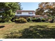 947 Barnswallow Ln Huntingdon Valley PA, 19006