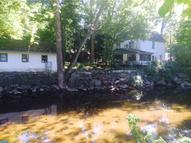 2560 Fetters Mill Rd Huntingdon Valley PA, 19006