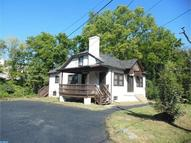 6 Spring Ln West Chester PA, 19382