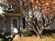 753 Chessie Ct #50 West Chester PA, 19380