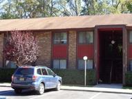 115 E Kings Hwy #124 Maple Shade NJ, 08052