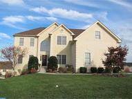 305 Arrowhead Ct West Chester PA, 19382