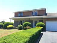 71 Colonial Drive Aquebogue NY, 11931