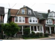 221 Ardmore Ave Ardmore PA, 19003