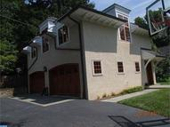 207 Lincoln St Kennett Square PA, 19348