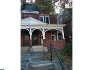 116 Haws Ave Norristown PA, 19401