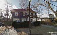 8 Burnett Ave Bay Shore NY, 11706