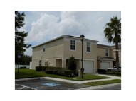 4354 Winding River Way Land O Lakes FL, 34639