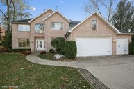 524 West 58th Street Hinsdale IL, 60521