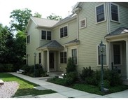 1 Sever St C Plymouth MA, 02360