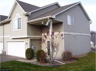 8634 Corcoran Path 248 Inver Grove Heights MN, 55076