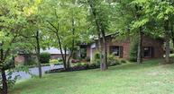 189 Timber Drive Dayton TN, 37321