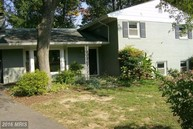 3605 Norwood Place Alexandria VA, 22305