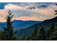 901 Snyder Mountain Road Evergreen CO, 80439