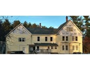 18 Lowell St 3 Pepperell MA, 01463