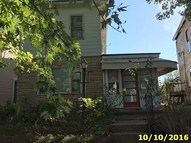 Address Not Disclosed Richmond IN, 47374