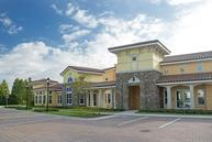 Lugano Apartments Kissimmee FL, 34741