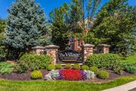 Village on Spring Mill Apartments Carmel IN, 46032