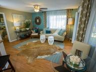 Somerset Palms Apartments Naples FL, 34110