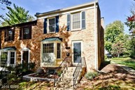 1618 Angus Court Crofton MD, 21114