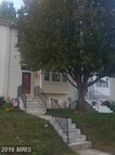 38 Parkhill Place Baltimore MD, 21236