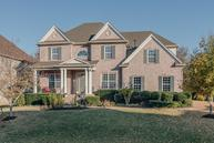306 Shadow Creek Drive Brentwood TN, 37027