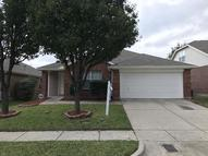 11829 Gold Creek Dr E Fort Worth TX, 76244