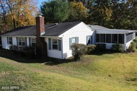 12700 Hoven Lane Bowie MD, 20716