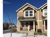 1958 Ravenview Rd Fort Collins CO, 80521