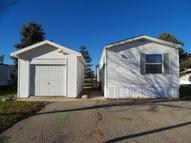 701 W. #5 13th St. Brookings SD, 57006